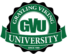 Grayling Viking University