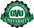 Grayling Viking University - 25%