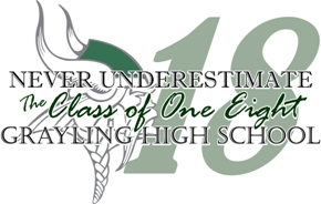 Class of 2018 resized logo