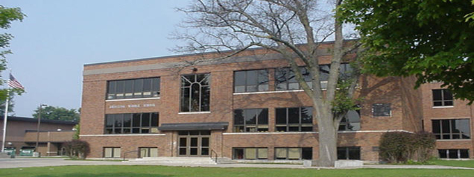 Grayling Middle_School 680x255